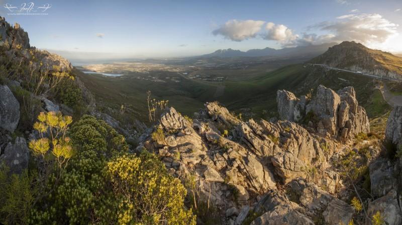 helderberg-panorama
