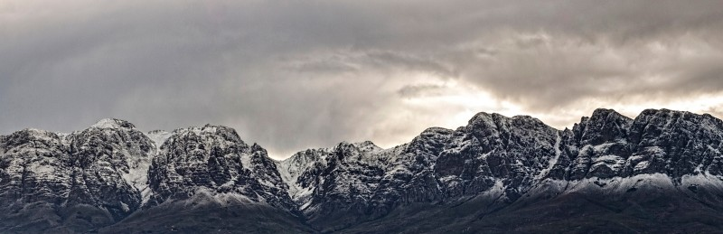 snow-hottentots-holland