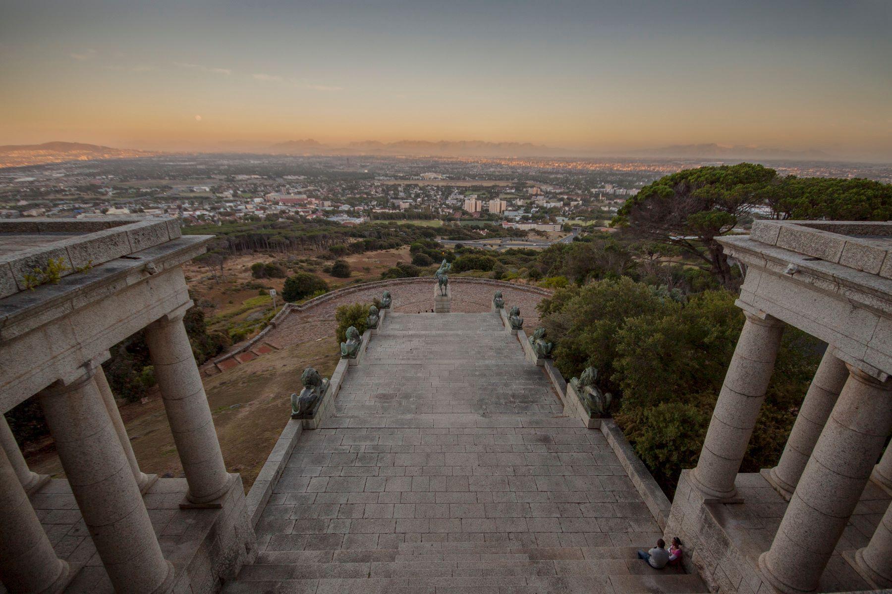 rhodes-memorial-view