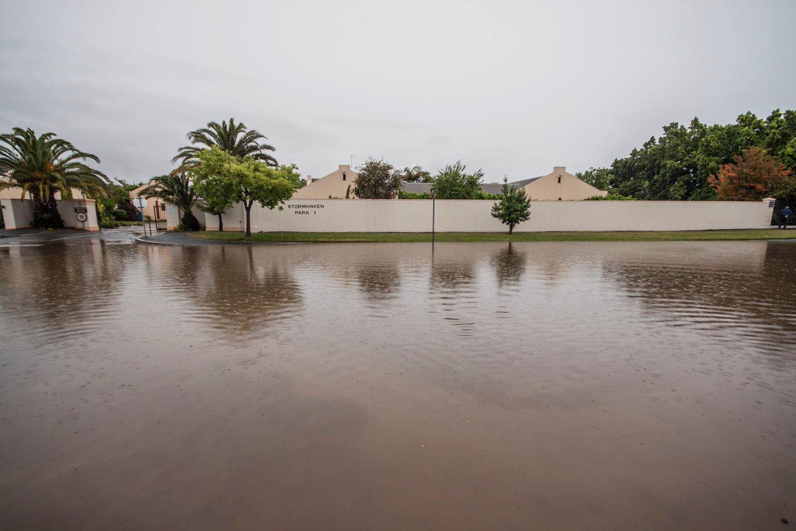 somerset-flooding
