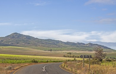 botrivier-landscape