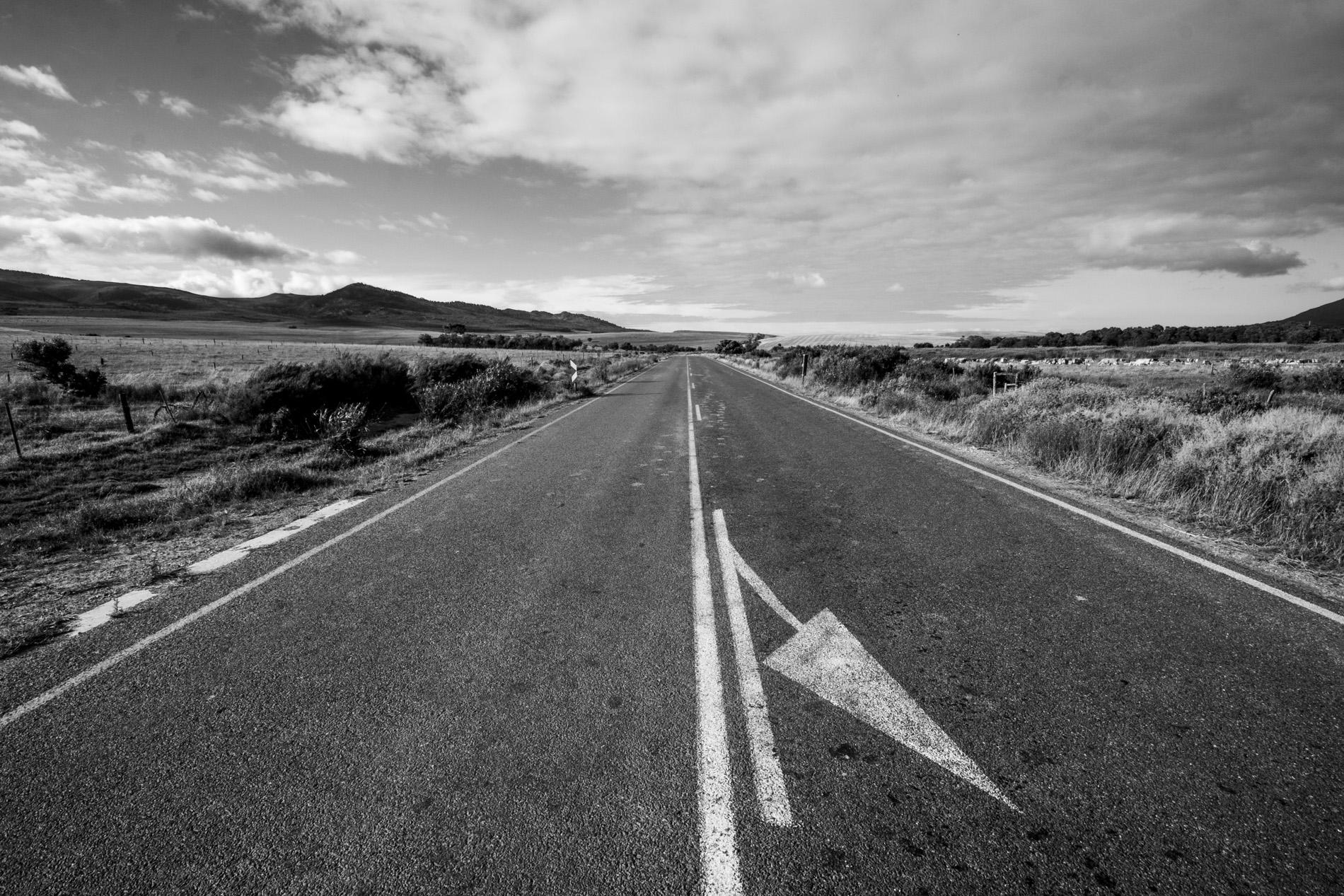 botrivier-road
