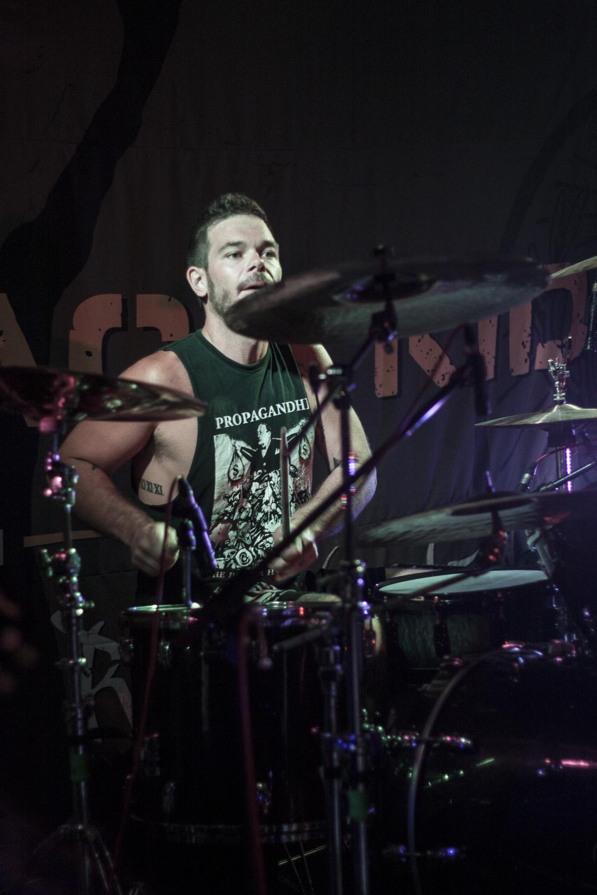 comeback-kid-drummer