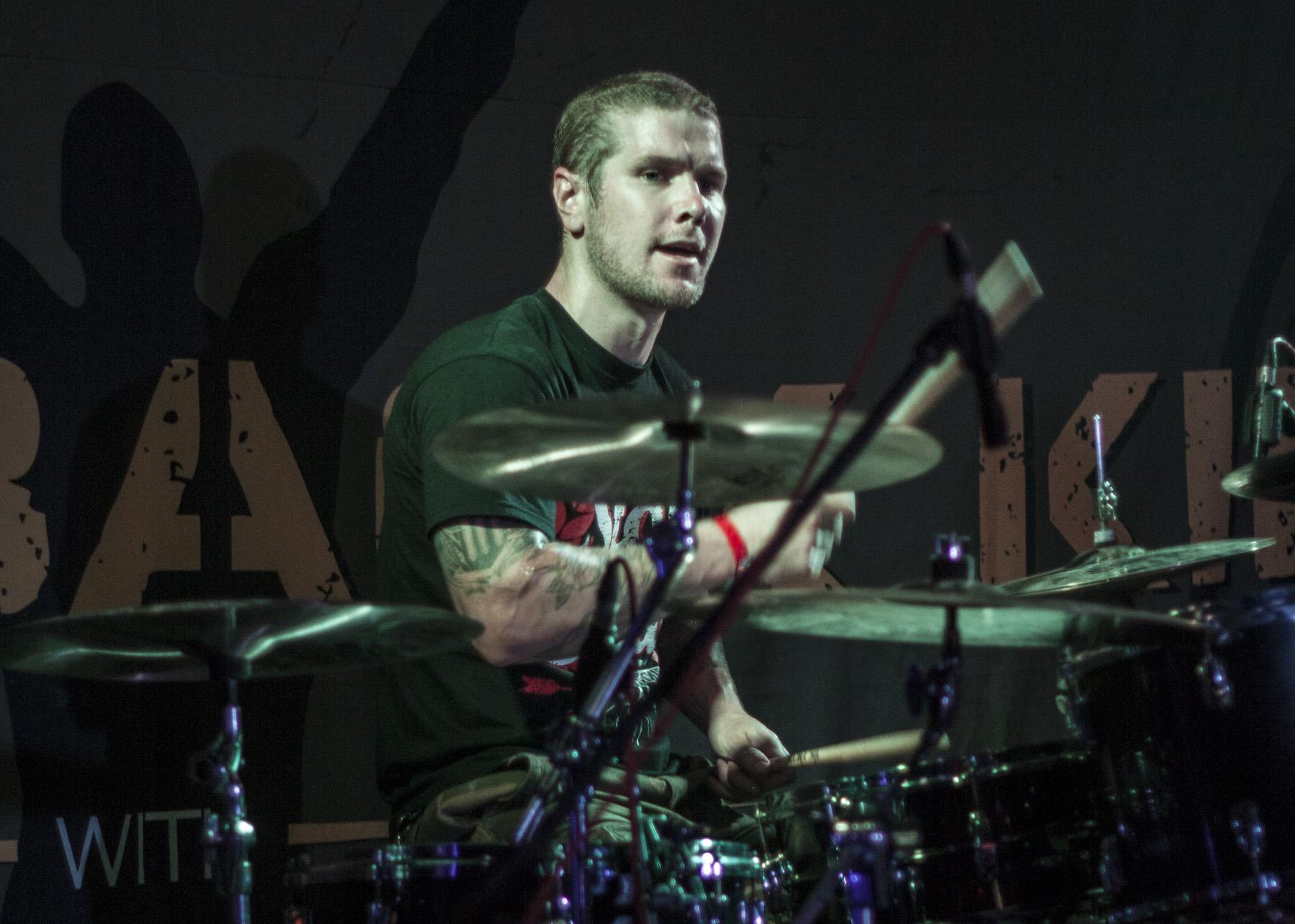 drummer-reasontolive