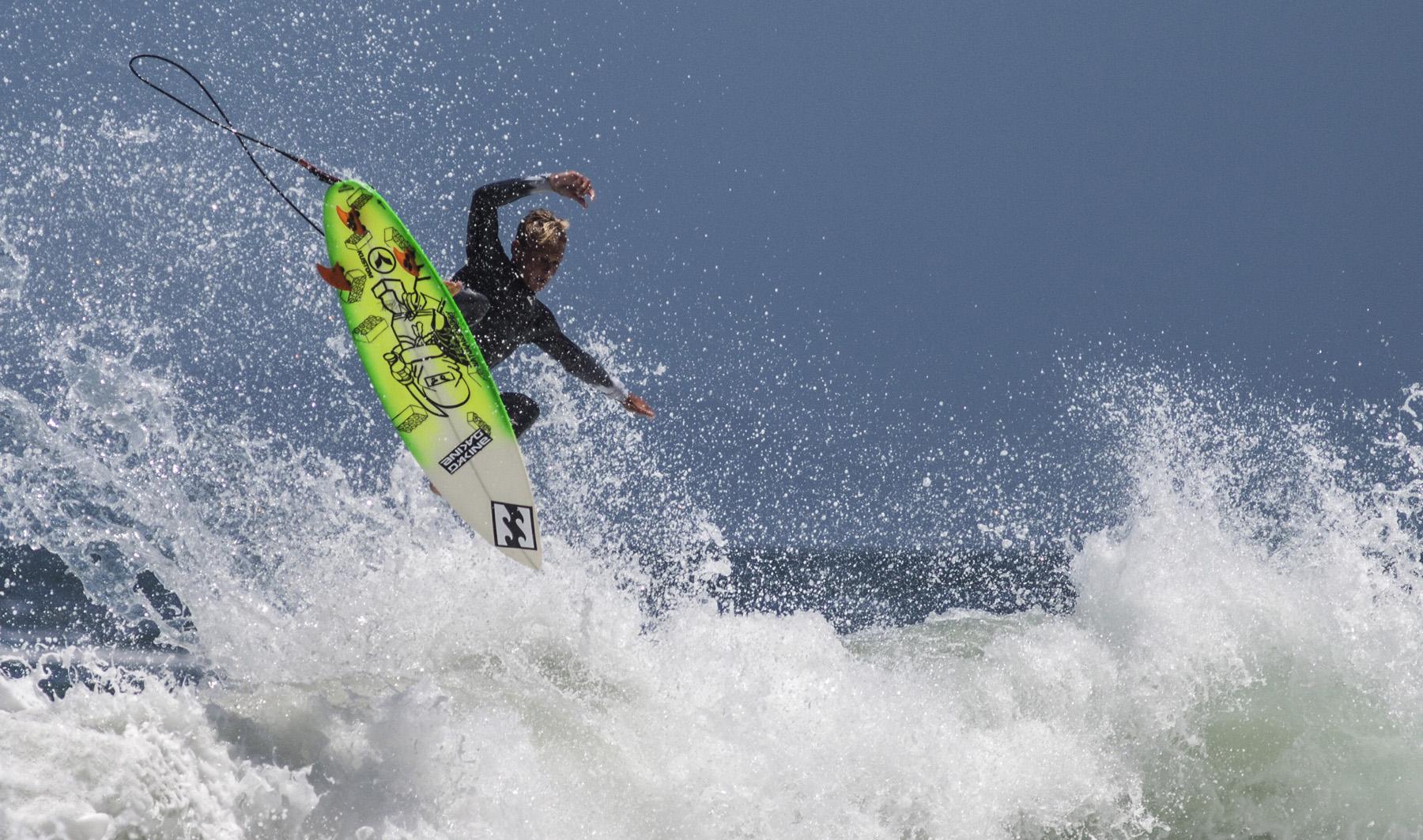 surfer-koeelbay