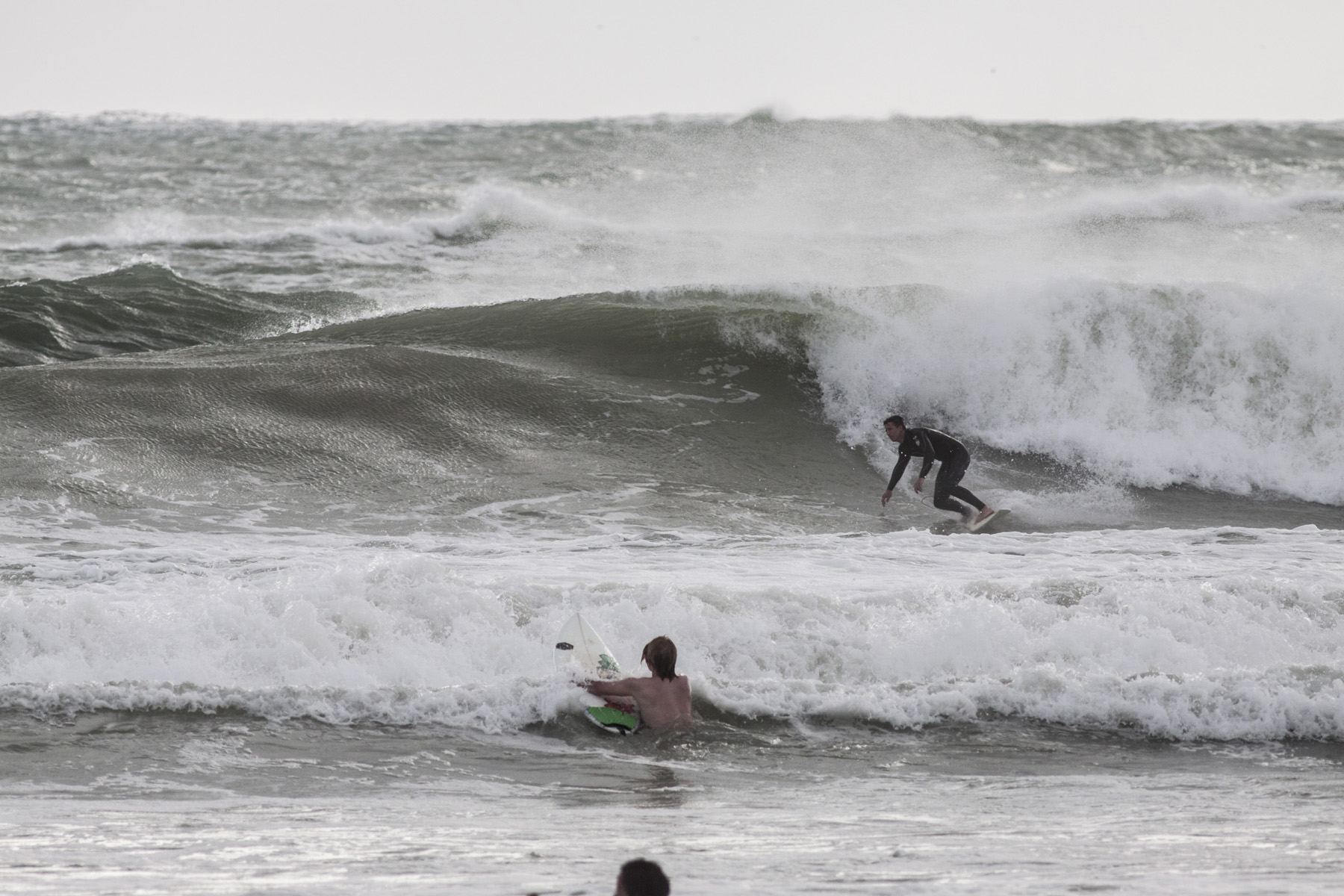 surfer-strand