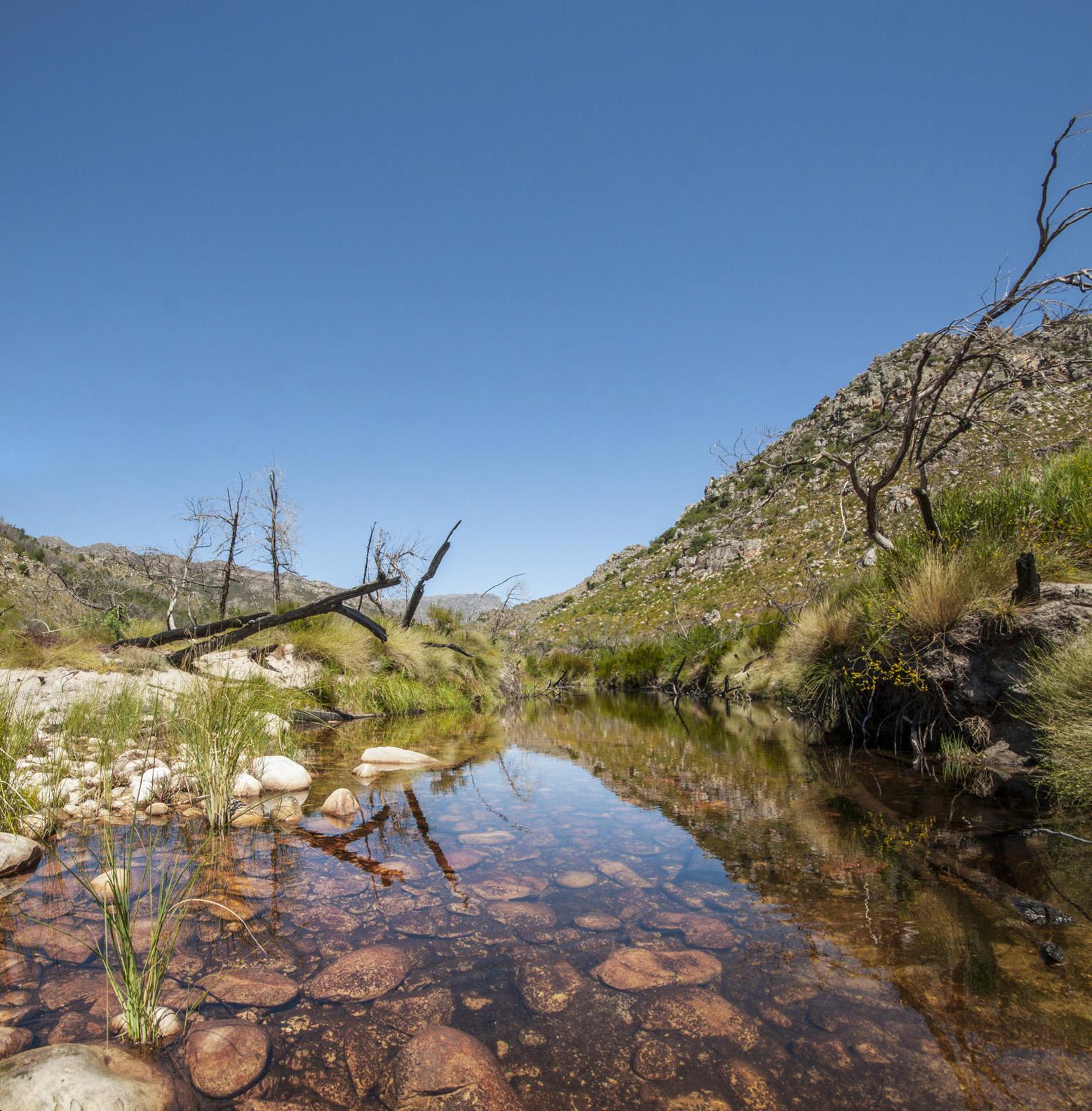 bainskloof-pass-river