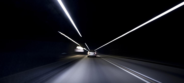 Hugenot Tunnel