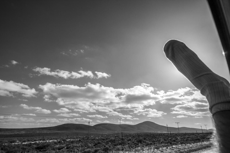 road-trip-foot