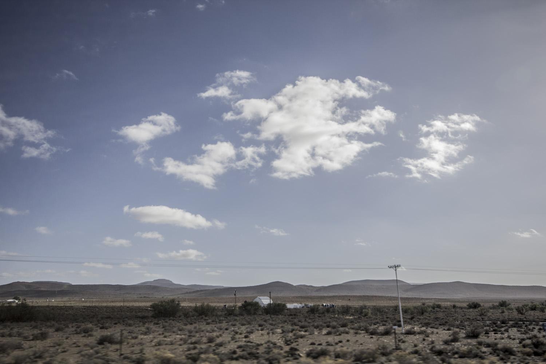 karoo-landscape-image