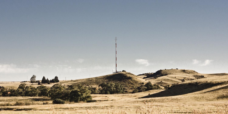 landscape-outside-bloemfontein