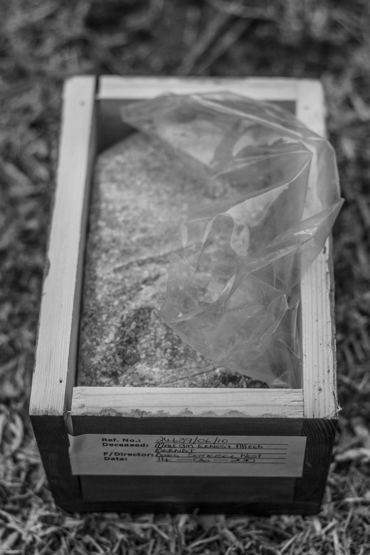 ash-box