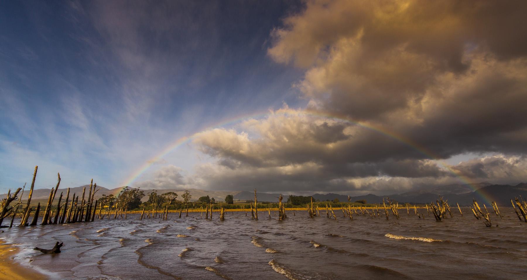 rainbow-storm