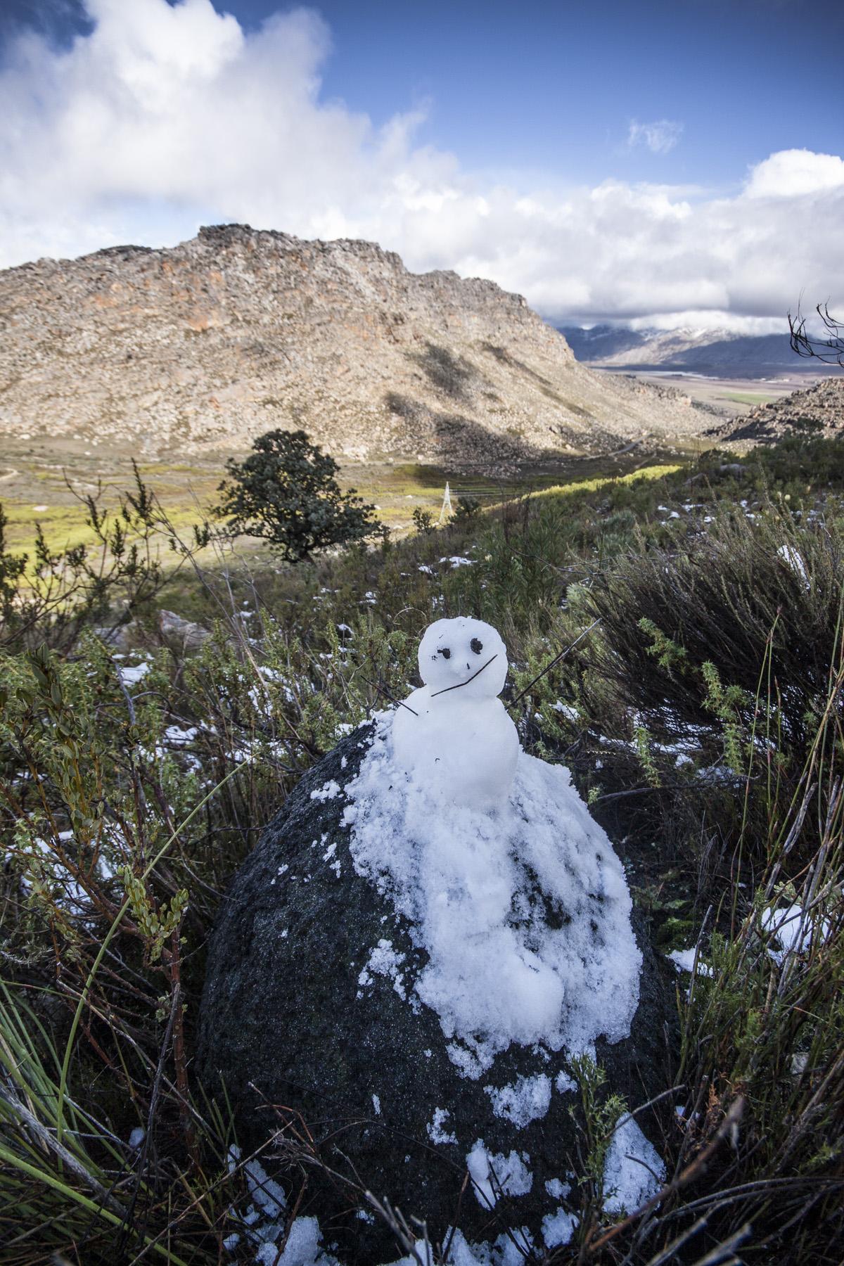 ceres-snowman