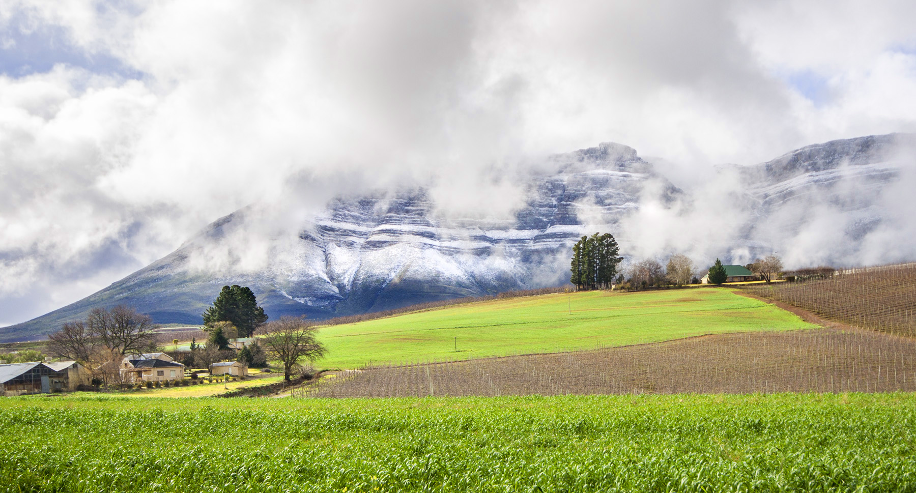 green-fields-snow-ceres