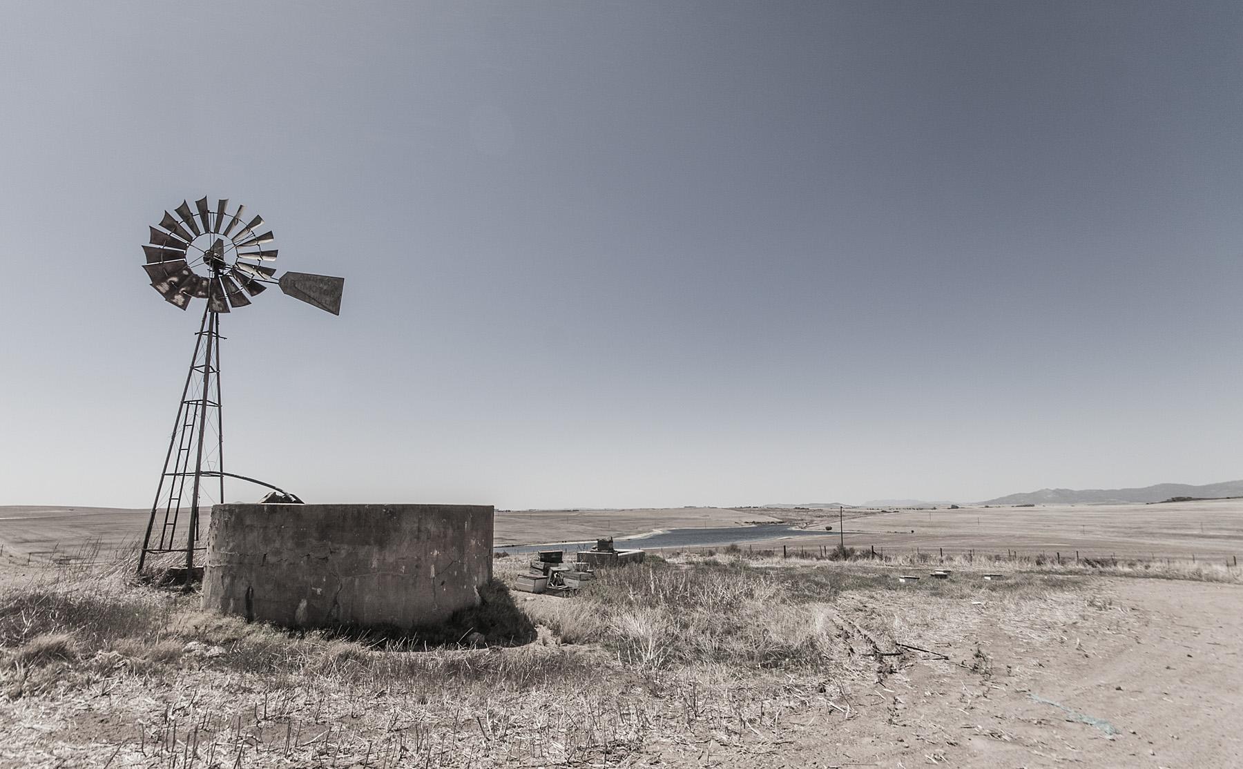 windmill-low-sat