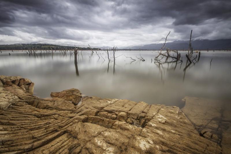landscape-theewaterskloof-bryndekocks
