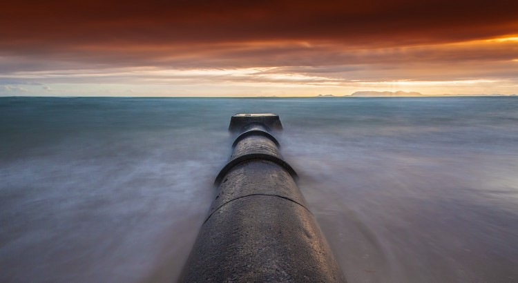 strand-pipe_sunset