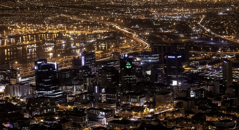 cape-town-at-night