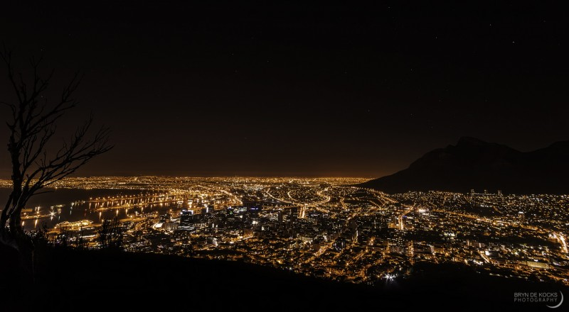 cape-town-landscape-night