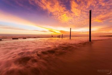 strand-beach-fence