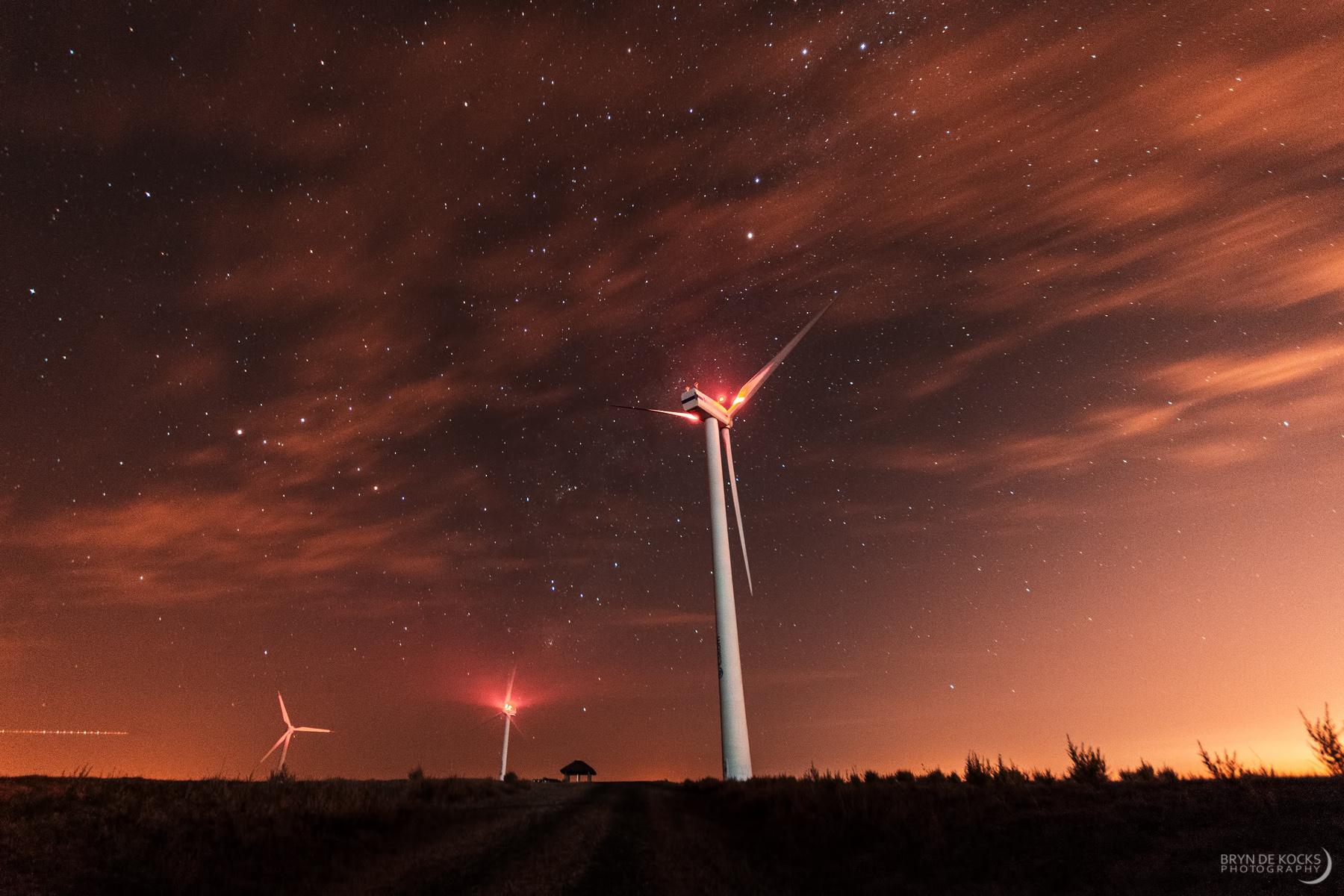 wind-turbines-stars