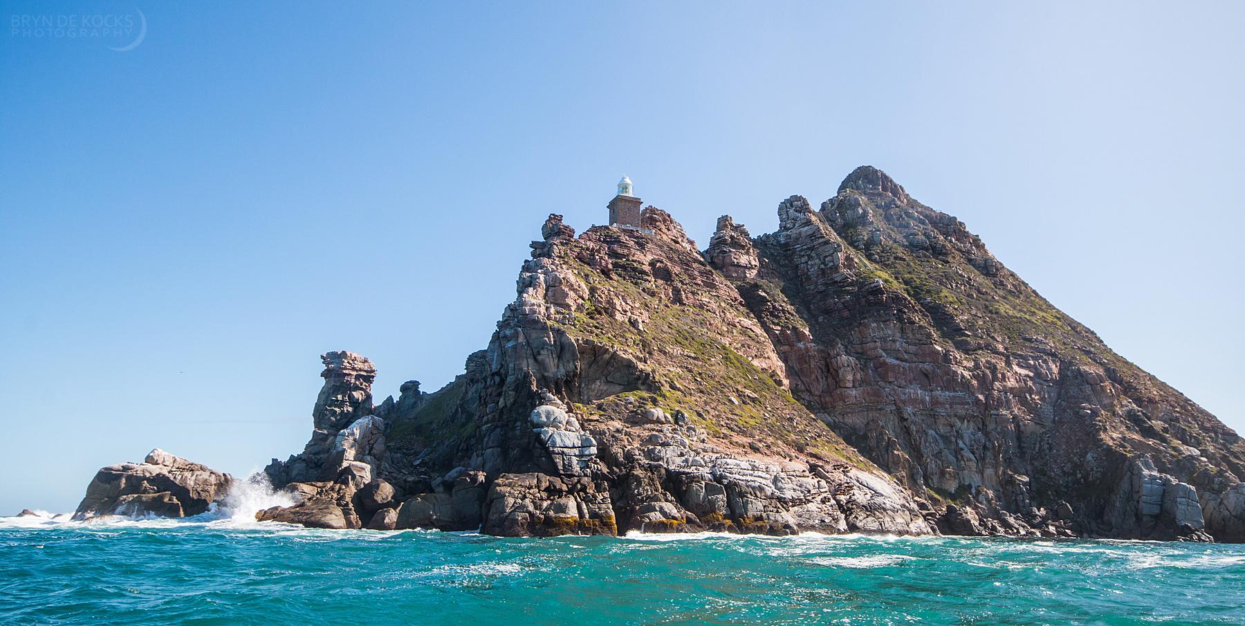 cape-point-landscape