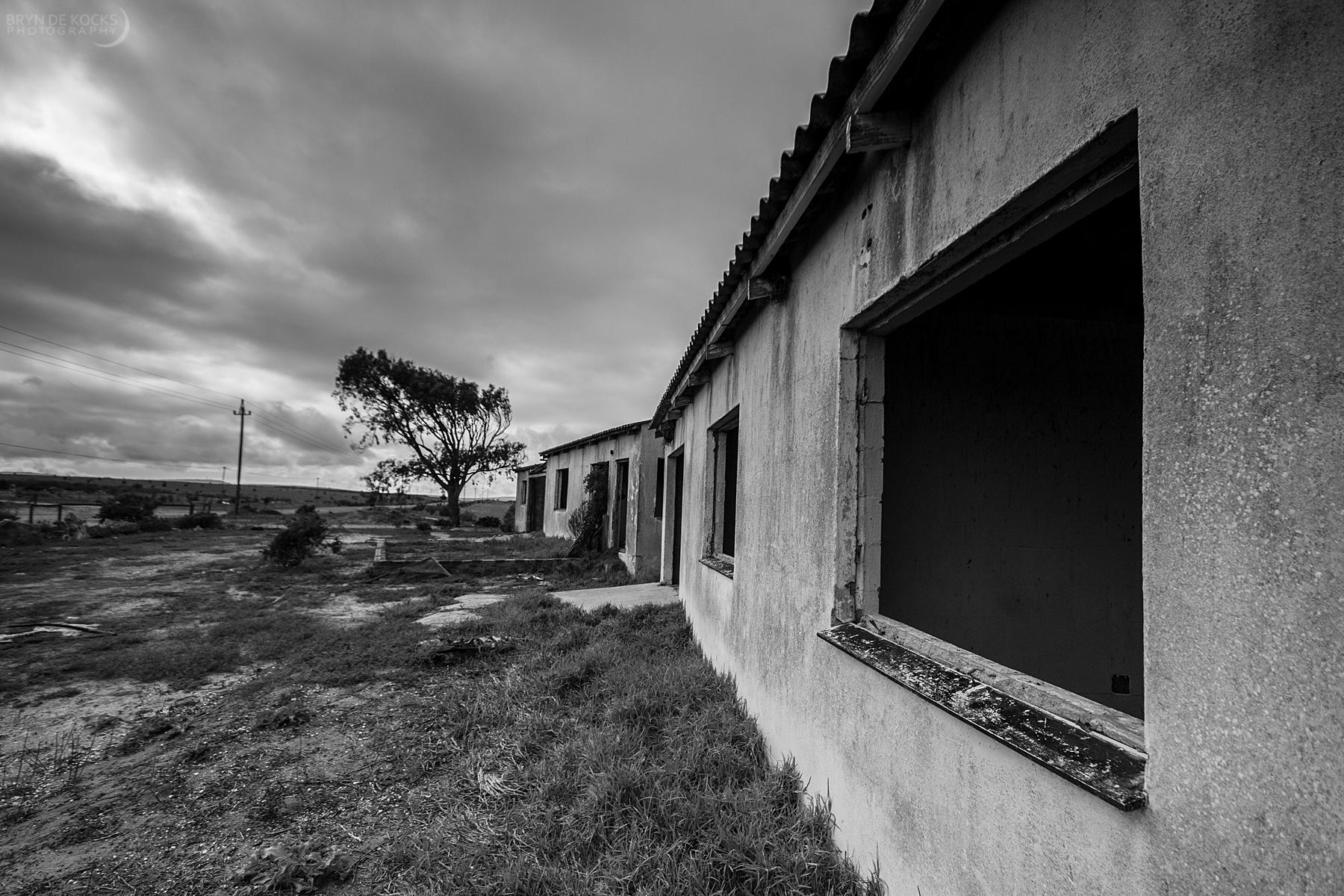 jacobsbaai-abandoned