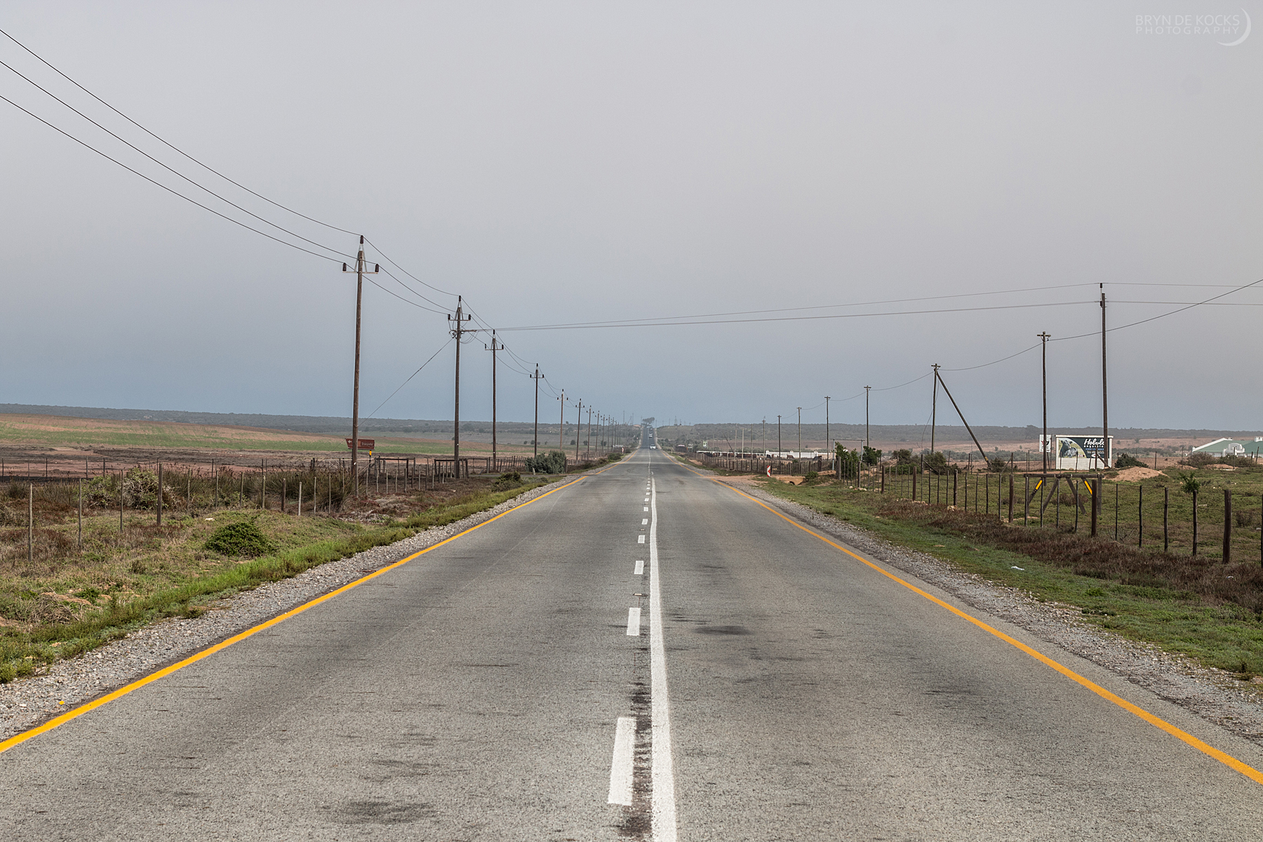 road-to-jacobsbaai