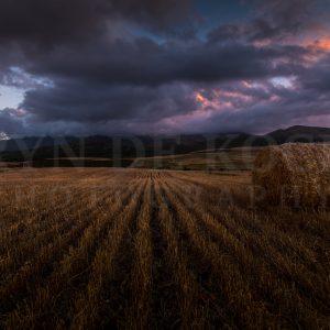 Botrivier Landscape