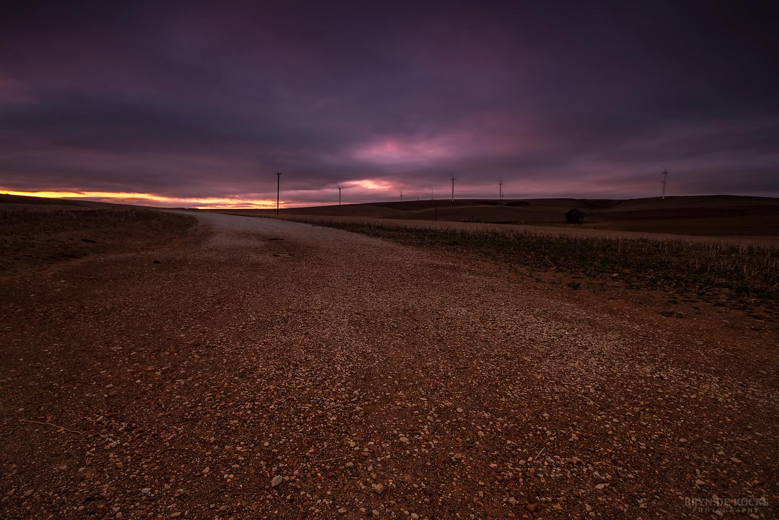caledon-landscape