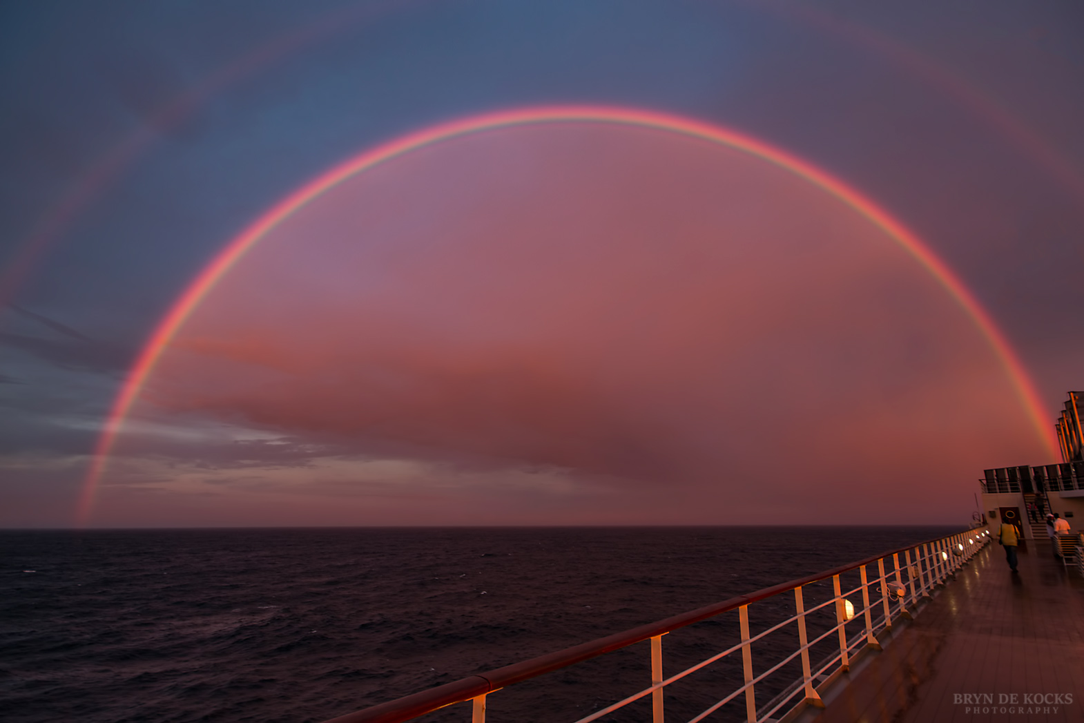 flock-at-sea-rainbow