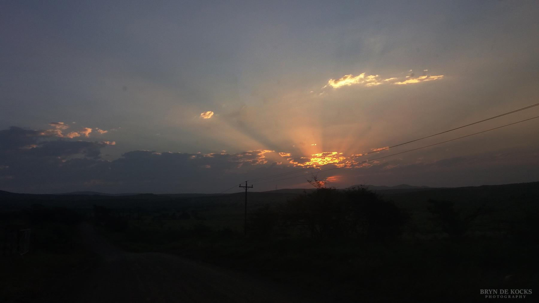 zululands-sunset