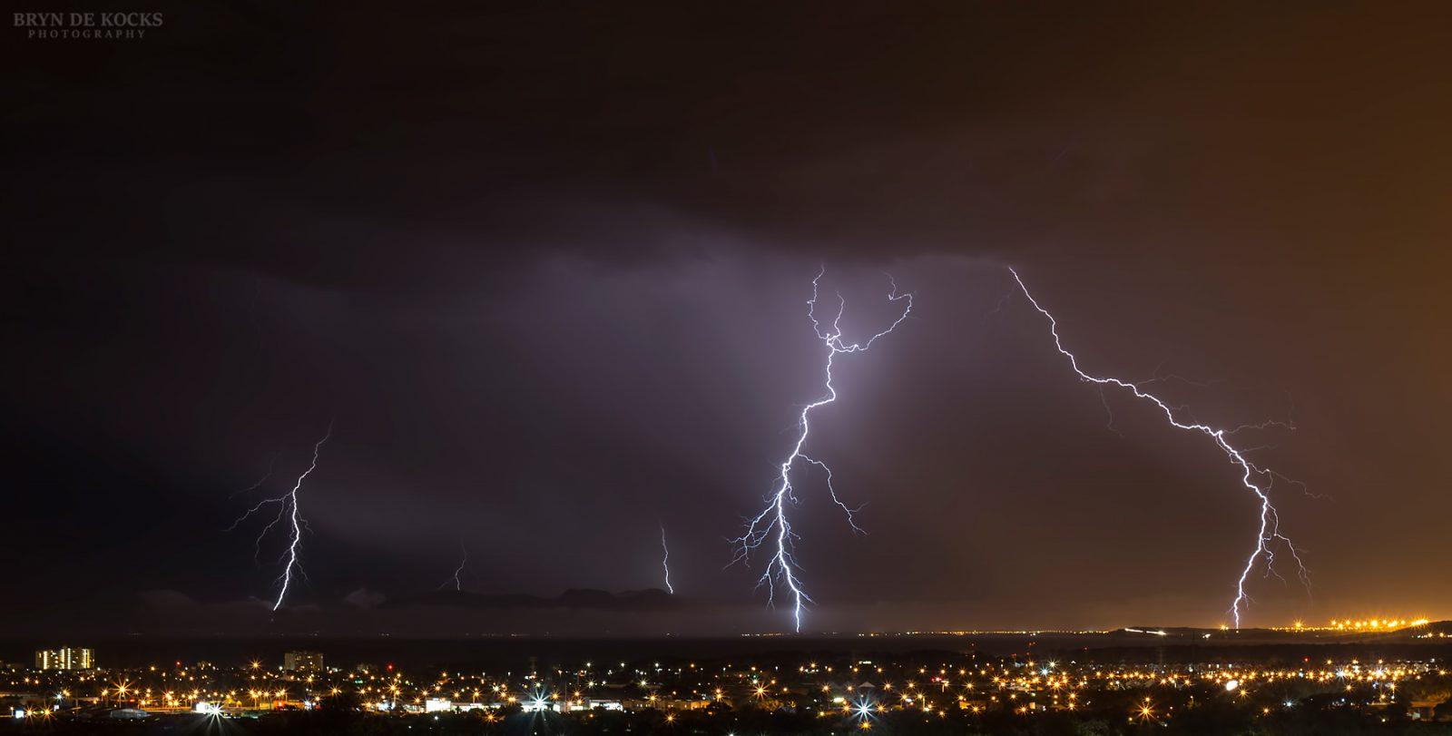 cape-storm
