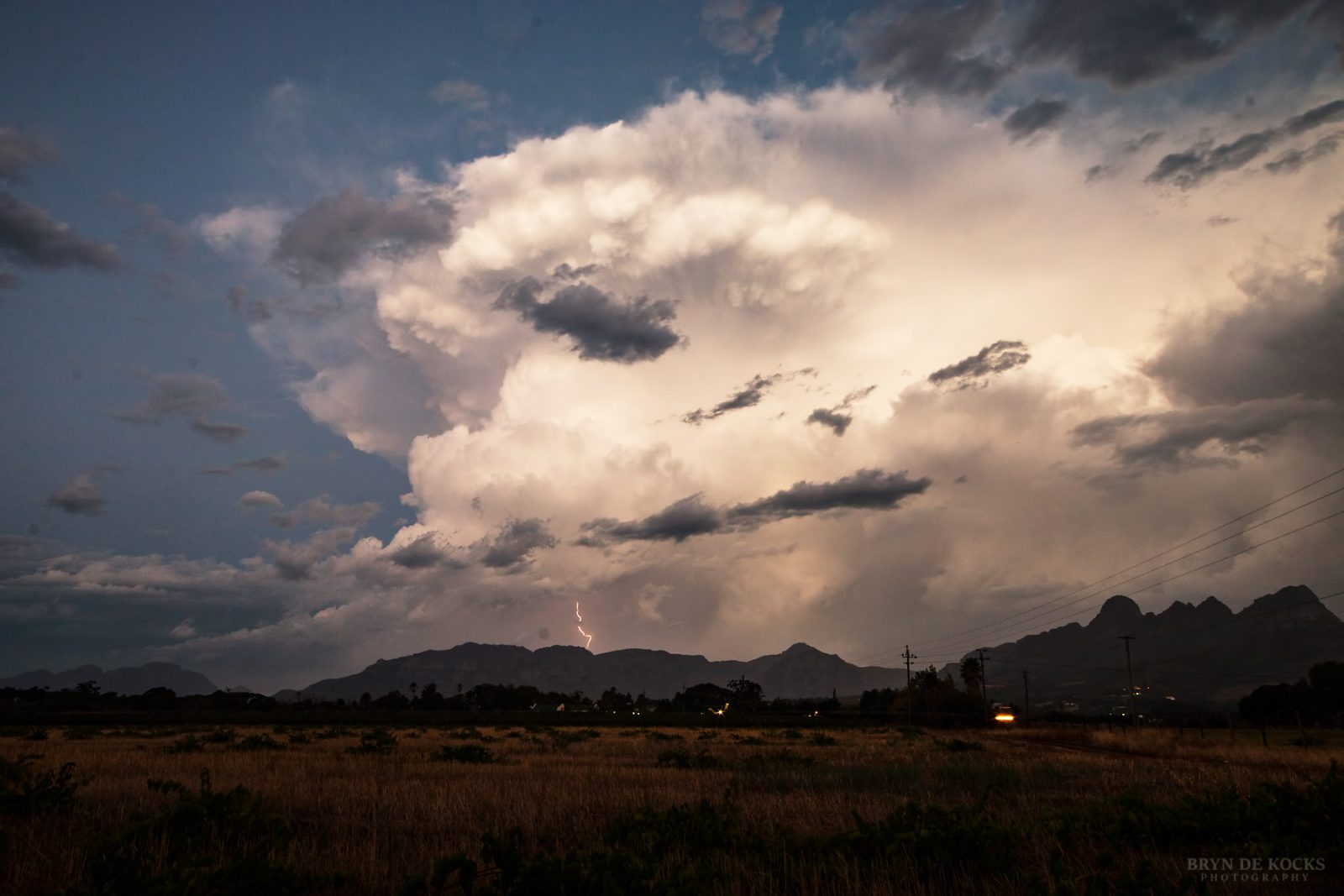 isolated-storm-cell-stellenbosch