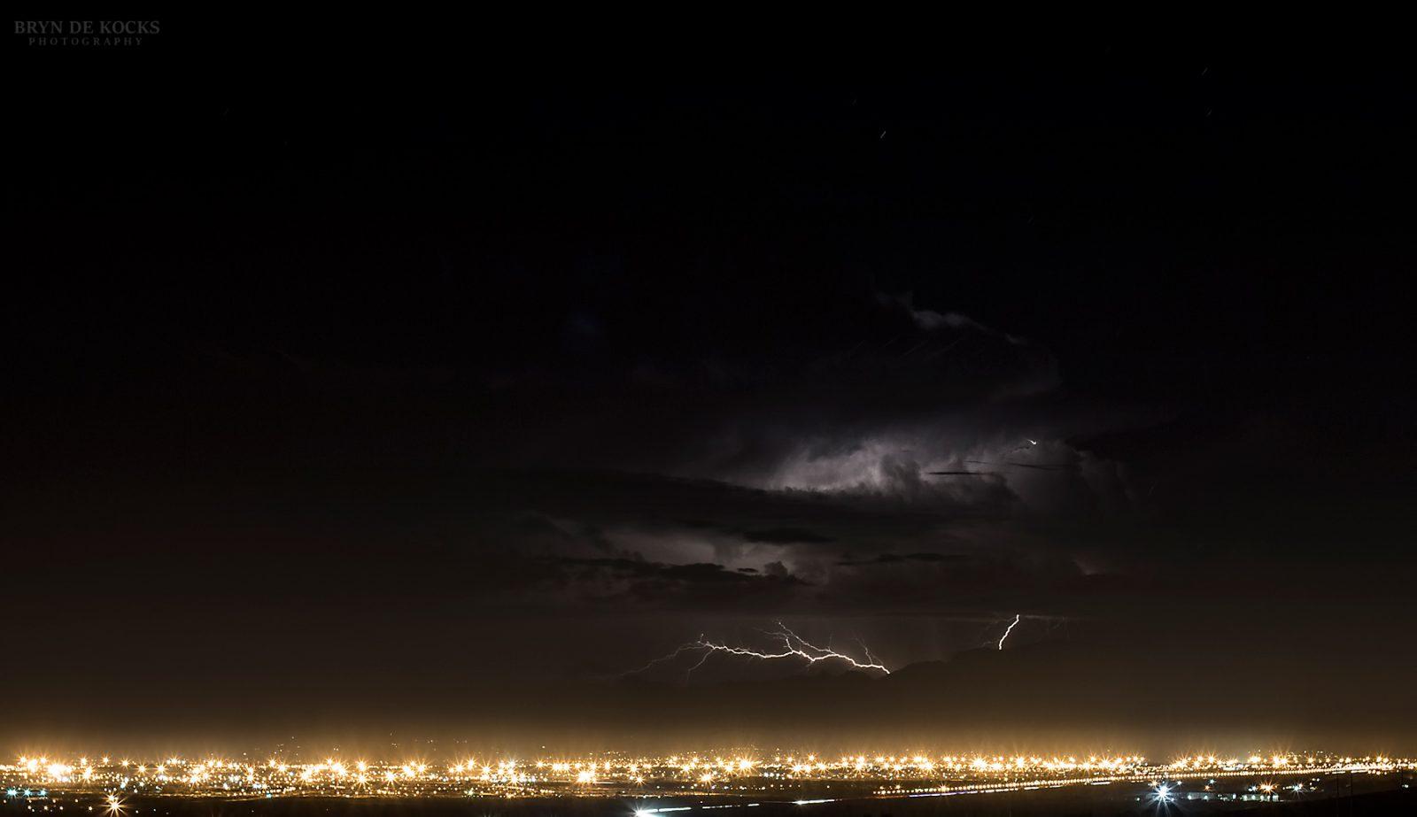 lightning-12-feb