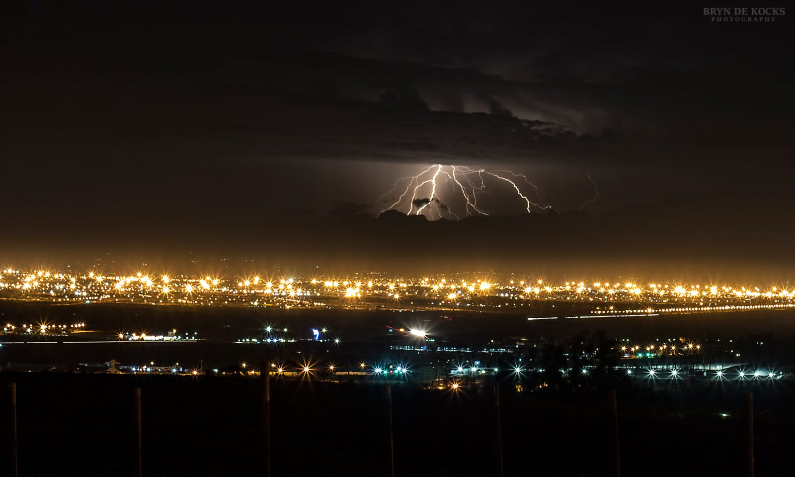 lightning-in-the-cape