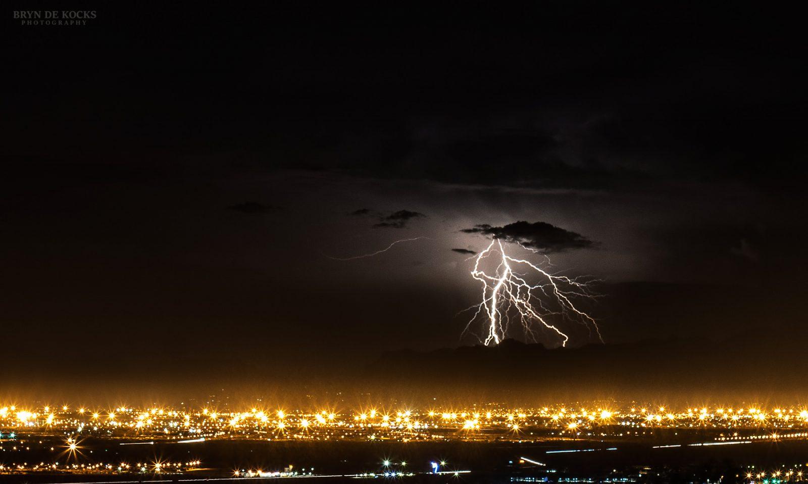 lightning-raithby