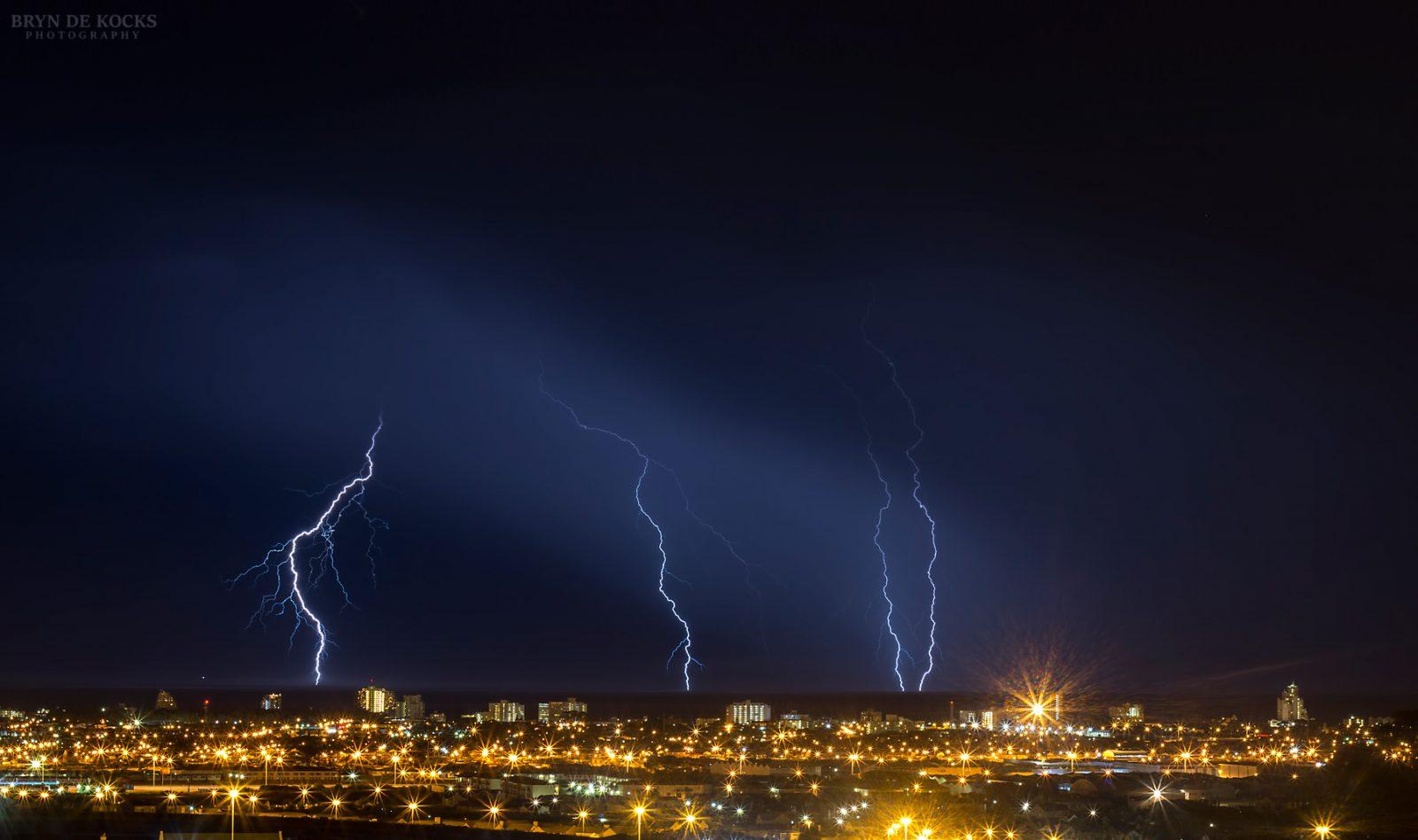 lightning-view